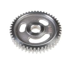 Timing Gear - Camshaft (Melling S273) 56-64