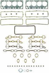Head Gasket Set (Felpro HS7999PT3) 54-64