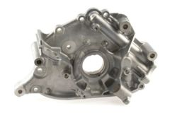 Oil Pump (Asian OPT-103) 98-10 See Listing