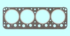Head Gasket (Best 734G) 52-57