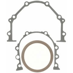 Rear Main Seal (Felpro BS40643) 88-06