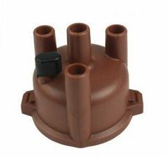 Distributor Cap (Beck Arnley 174-6880) 85-88