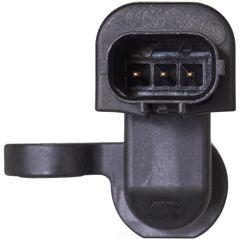 Crankshaft Position Sensor (Spectra S10006) 01-05