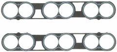 Plenum Gasket Set (Felpro MS95727) 95-02 See Listing