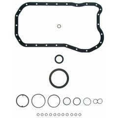 Lower Gasket Set (Felpro CS26140) 92-05