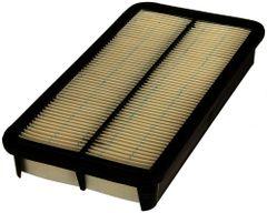Air Filter (Fram CA6395) 88-95