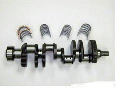 Crankshaft Kit (EngineTech 124900) 85-87