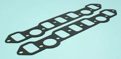 Intake Manifold Gasket Set (Best 16085E) 52-57