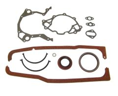 Bottom End Gasket Set (DNJ LGS4203) 83-87