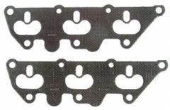 Exhaust Manifold Gasket Set (Felpro MS96088) 97-01