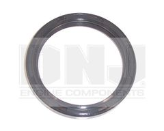 Front Crankshaft Seal (DNJ TC619) 95-01