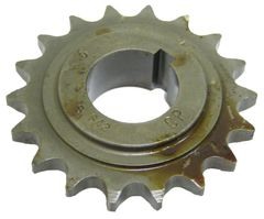 Balance Shaft Sprocket (Cloyes S642) 86-95