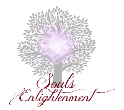 Souls Enlightenment