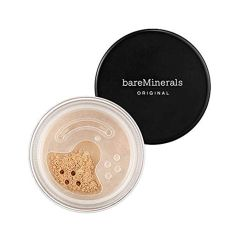 bareMinerals ORIGINAL SPF 15 Foundation Medium Beige