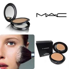 MAC Studio Fix Powder Plus Foundation Choose Your Shade