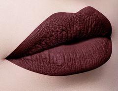 Dose of Colors Mood Liquid-Matte Lipstick