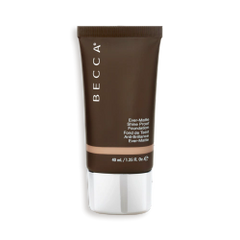 BECCA Ever-Matte Shine Proof Foundation Choose Your Shade