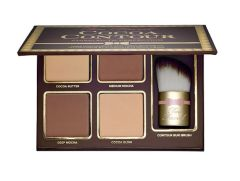 Too Faced Cocoa Contour Chiseled to Perfection Face Contouring and Highlighting Kit
