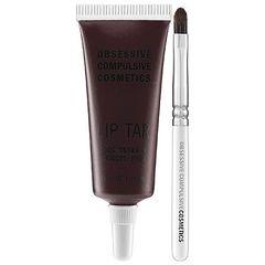 Obsessive Compulsive Cosmetics Lip Tar Black Dahlia