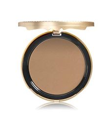 Too Faced Chocolate Soleil Matte Bronzing Powder Medium Deep Matte Bronzer