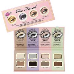 Too Faced Eye Love Eyeshadow Palette