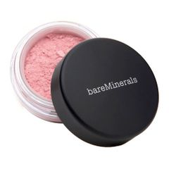 BareMinerals All Over Face Color / Blush