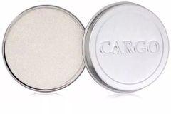 Cargo Cosmetics Eye Shadow (Toronto)