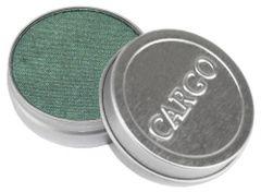 Cargo Eye Shadow AEGEAN