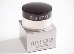Laura Mercier Translucent Loose Setting Powder (03)