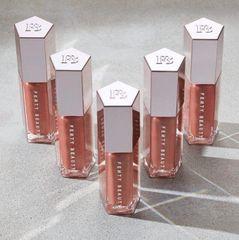 Fenty Beauty Gloss Bomb Glow Lip Luminizer (Choose Your Shade)