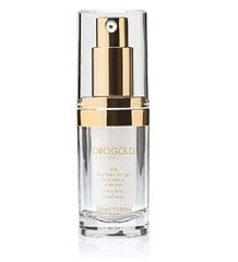 Oro Gold 24K Intensive Eye Formula Cream