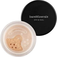 Minerals Original SPF15 Foundation Fairly Light