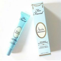 Too Faced Shadow Insurance 24 Hours Anti-Crease Eye shadow Primer