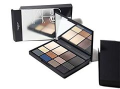 NARS NARSissist Eyeshadow Palette Limited Edition