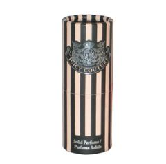 Juicy Couture Solid Perfume