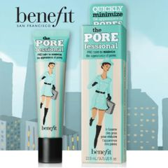 Benefit The POREfessional PRO Balm Makeup Primer