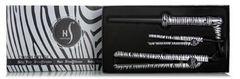 Herstyler Complete Set (Classic Zebra)