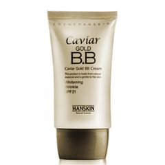 Hanskin Caviar Gold BB Cream