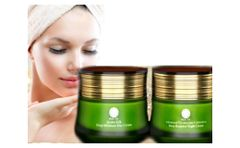 Shin Co Day and Night Moisturizer Set