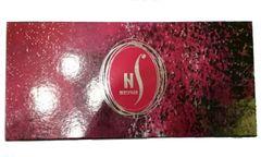 Herstyler Colorful Seasons 7 Ceramic Flat Iron