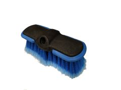 "Reachmore Oblong Brush - 6"" - US$"