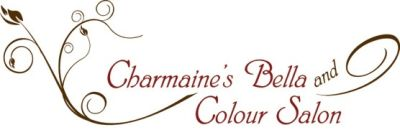 Charmaine's Bella & Colour Salon