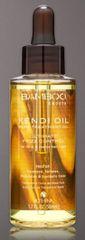 Bamboo Kendi Oil