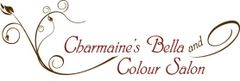 Charmaine's Bella & Colour Salon Donations and receive a gift, see additional description on our Gratitude and what we give.