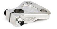 SDI Elite RZR 170 Steering Knuckle