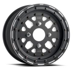 "DWT RZR 570S 12"" SECTOR WHEEL"