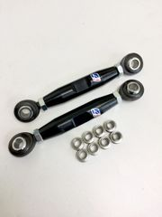 RZR XP1000 REAR SWAY BAR LINKS