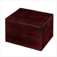 Traditional Hardboard Urn