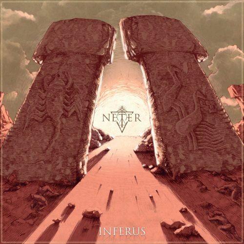 NETER - Inferus ( CD )