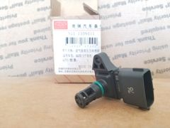 Mass Air Flow Sensor (All Models)